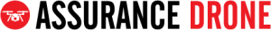 assurance-drone-445X50-noir
